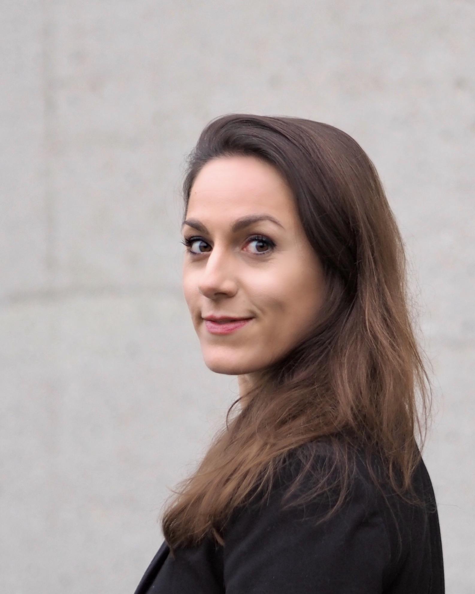 Isabelle Kappel